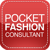 Pocket Fashion Lte