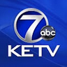 KETV Newswatch 7 -- Omaha icon