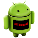Billboard Bot logo
