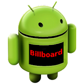 Billboard Bot