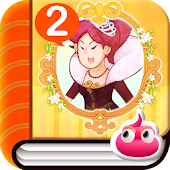 Snow White Story 2