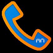 MN Phone-Quick/Smart Dialer