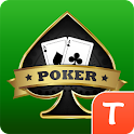 Poker for Tango icon