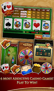 Slot Machine+ APK 2