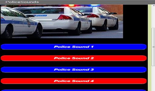 娛樂必備免費app推薦|紧急警报器声音效果線上免付費app下載|3C達人阿輝的APP