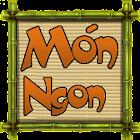 Mon Ngon Moi Ngay - Nau An Che icon
