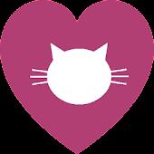Amante de Gatos