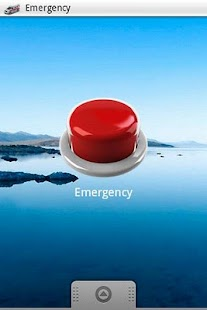 Emergency Panic Button (SOS) - screenshot thumbnail