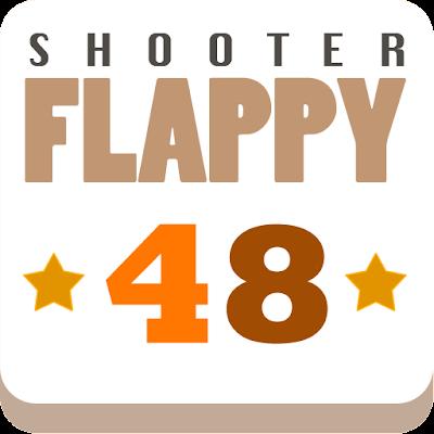 Shooter 48