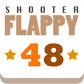 Shooter 48