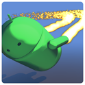 Curve Mania multiplayer icon