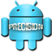 Precision  for CM7 (Free)