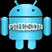 Precision  for CM7 (Free)