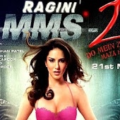 Ragini MMS 2 Video