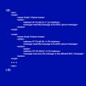 BlueScripts icon