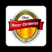 Beer Orderer