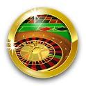 CASINO TOWN – Roulette logo