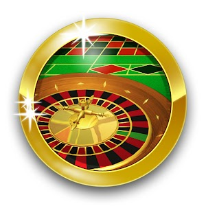 CASINO TOWN – Roulette for PC and MAC