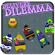 Bob Esponja Delivery Dilemma