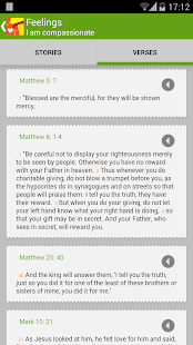 Bible-Fit Bibleapp- screenshot thumbnail