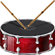 Real Drums Free Apk