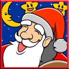 Coloriage de Noël icon