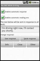 Screenshot of Message 2 in 1