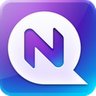 NQ Security Multi-language 6.0 icon