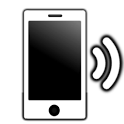 Remote Phone Call Trial icon