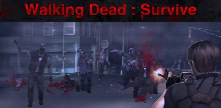 walking dead game play free online