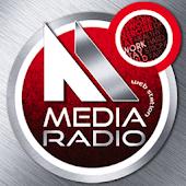 MediaRadio