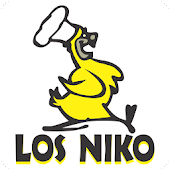 Los Niko Restaurante