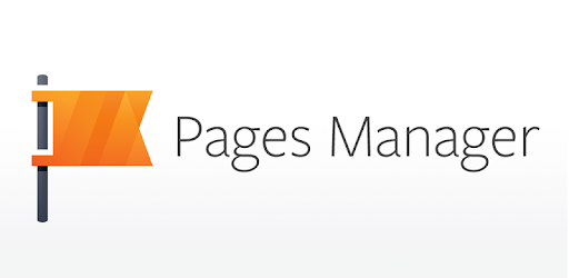 b08526dd49 Facebook Pages Manager - Apps on Google Play