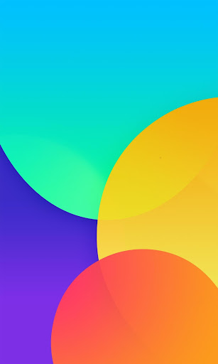 Wallpapers For Meizu MX4