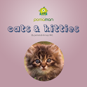 Puzzle Cats And Kitties icon
