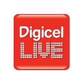 Digicel Live