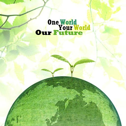 工具必備App|Refrigerant Recovery LOGO-綠色工廠好玩App