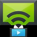 LocalCast (Media 2 Chromecast) APK Cracked Download