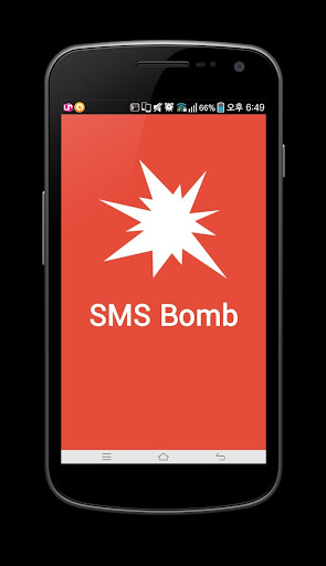 Top 5 Apps for Text Bombs (iPhone/iPad) - Appcrawlr