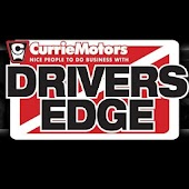 Currie Motors Drivers Edge
