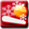 Pinball XMas Edition icon