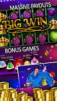 Screenshot of Color Slots Slot Machines