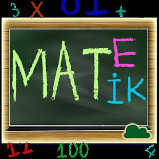 免費下載益智APP|Matematik Soruları Eğitim Test app開箱文|APP開箱王