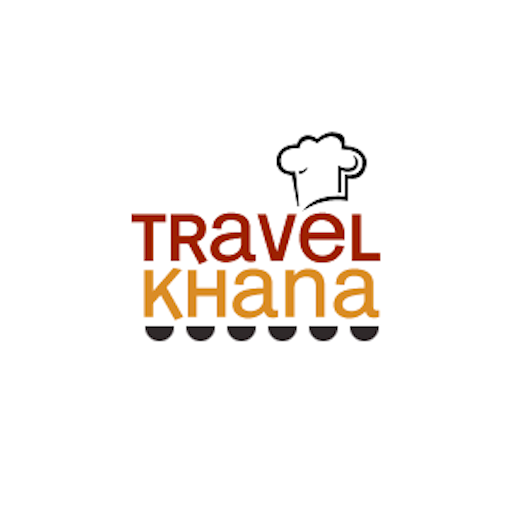Travelkhana.. file APK for Gaming PC/PS3/PS4 Smart TV