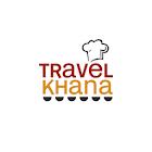 Travelkhana-Train Food Service icon