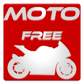 Moto News & Weather '14 MOTOGP