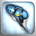 Hunters: Episode One icon