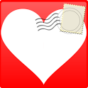 Love's Cards icon