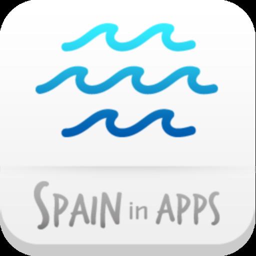 Spain Playas Fuengirola LOGO-APP點子