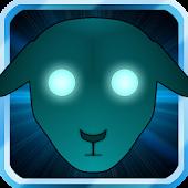 Cyber sheep free